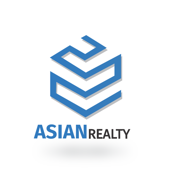 Asian Realty